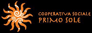 Passaggi ad Arte Logo