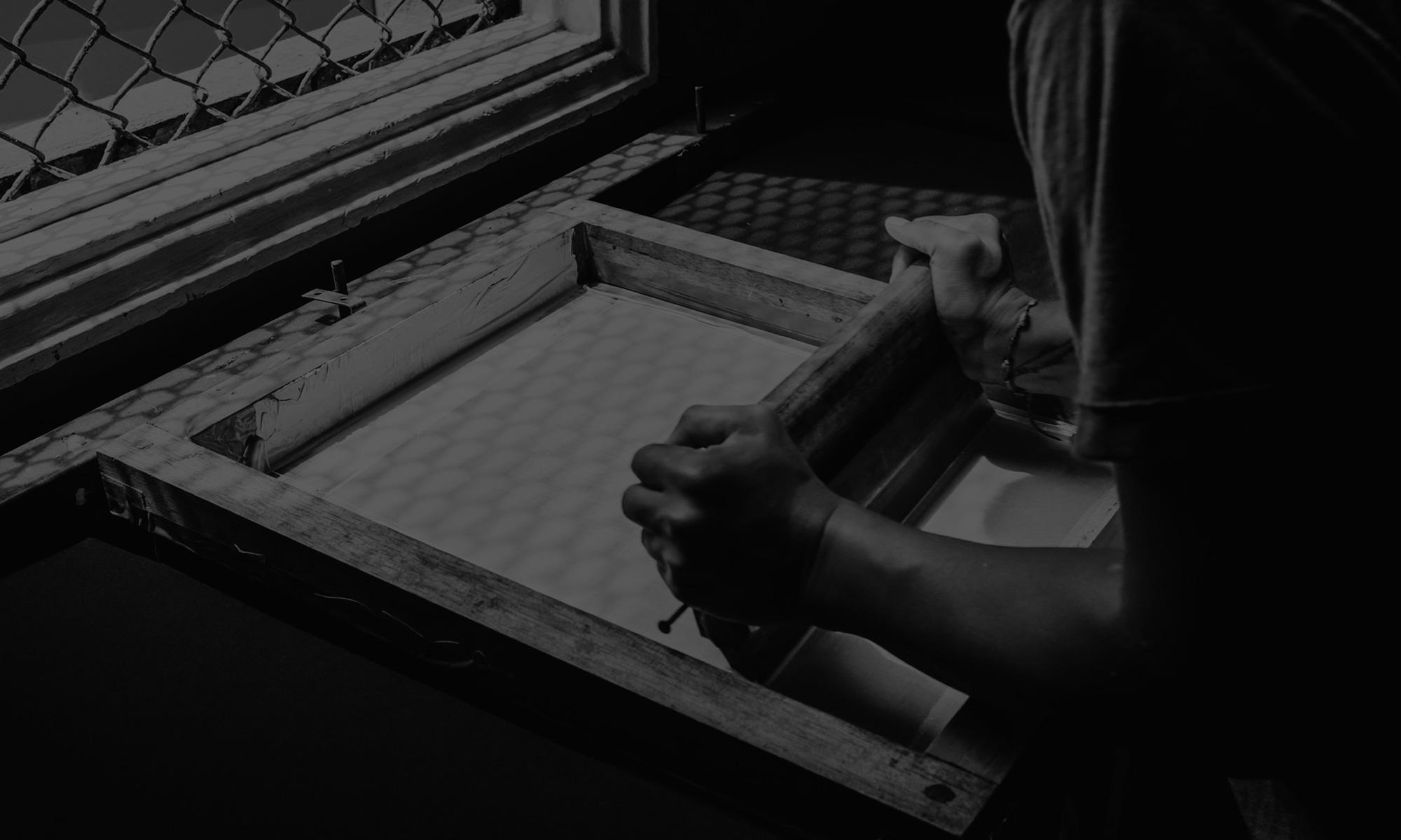 passaggi-ad-arte-laboratori-serigrafia