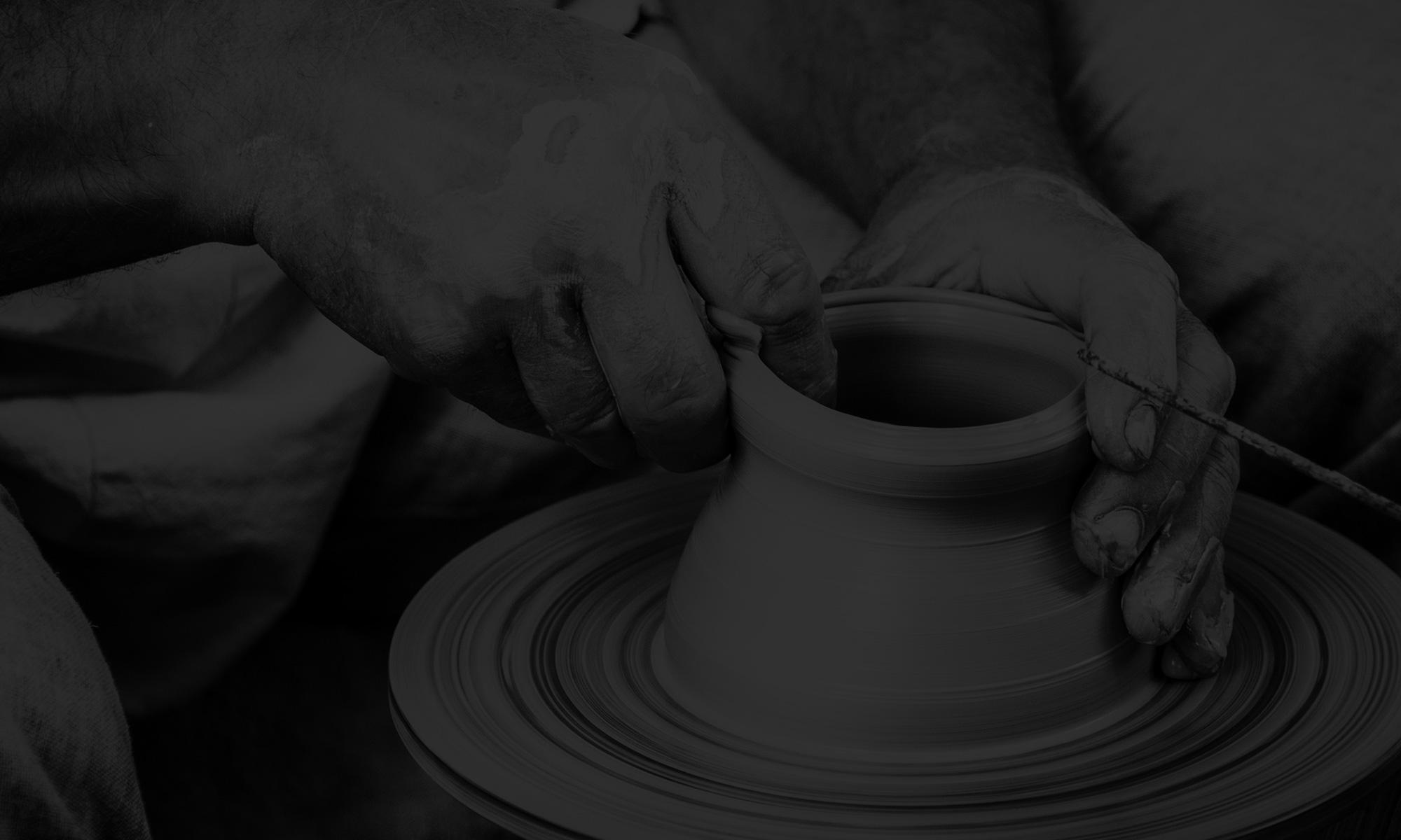 passaggi-ad-arte-slide-laboratori-ceramica
